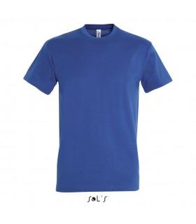 sortie d'usine prix fou rétro Tee Shirts Personnalisés - Grossiste textile personnalisé