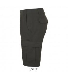 Pantalon Femme bootleg Henbury à personnaliser