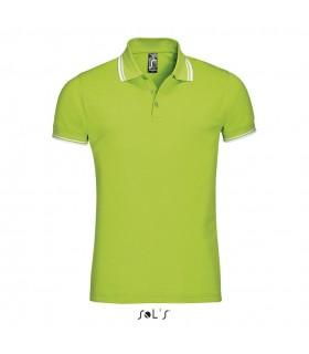 Tee shirt perfect PRO B&C personnalisé ou vierge