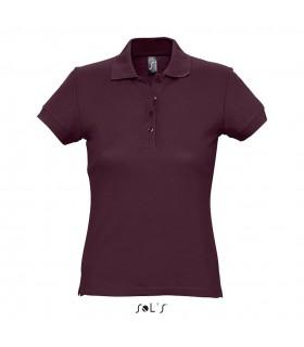 JERSEY TANK DRESS Robe t-shirt dos nageur