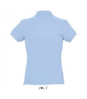 T-shirt fluide manches courtes chauve-souris