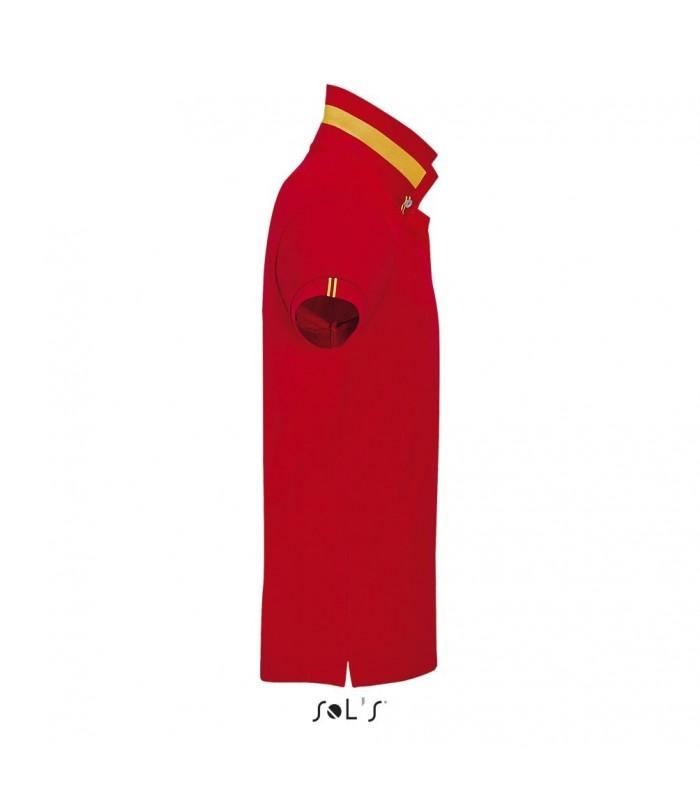 Sérigraphie T-shirts, Polos, Sweats (>25pcs)