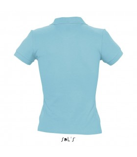 T-shirt personnalisé ou vierge homme flammé FIRST