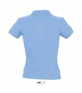 Tee shirt femme manches raglan SPORTY WOMEN Sol's