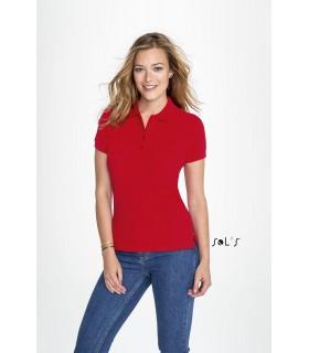 T-shirt Trendy mixte B&C personnalisable