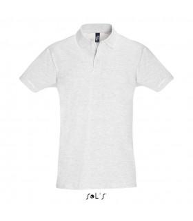 T-shirt Sol's REGENT à personnaliser par sérigraphie, transfert ou broderie