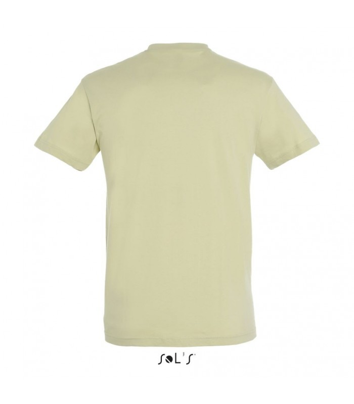 T-shirt col rond IMPERIAL 11500 Sol's