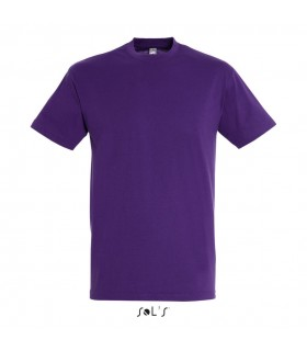 T-shirt col rond IMPERIAL WOMEN 11502 Sol's