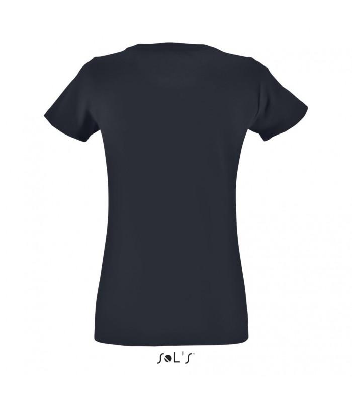 JOY Tee-shirts