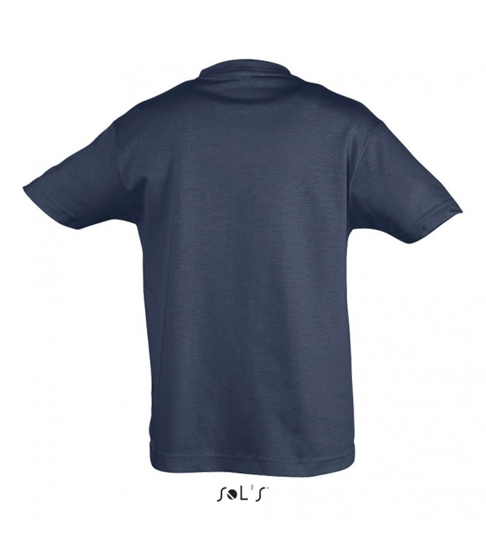 PEOPLE Polos