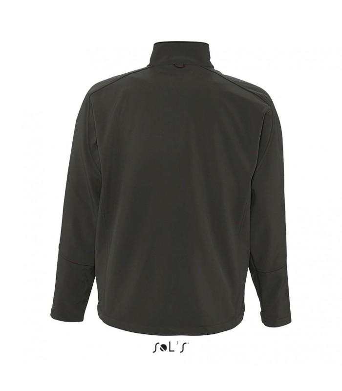 BROADWAY Chemises,  Pulls, Cravates & Tabliers