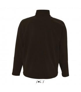 chemise BRISTOL 16050 Sol's