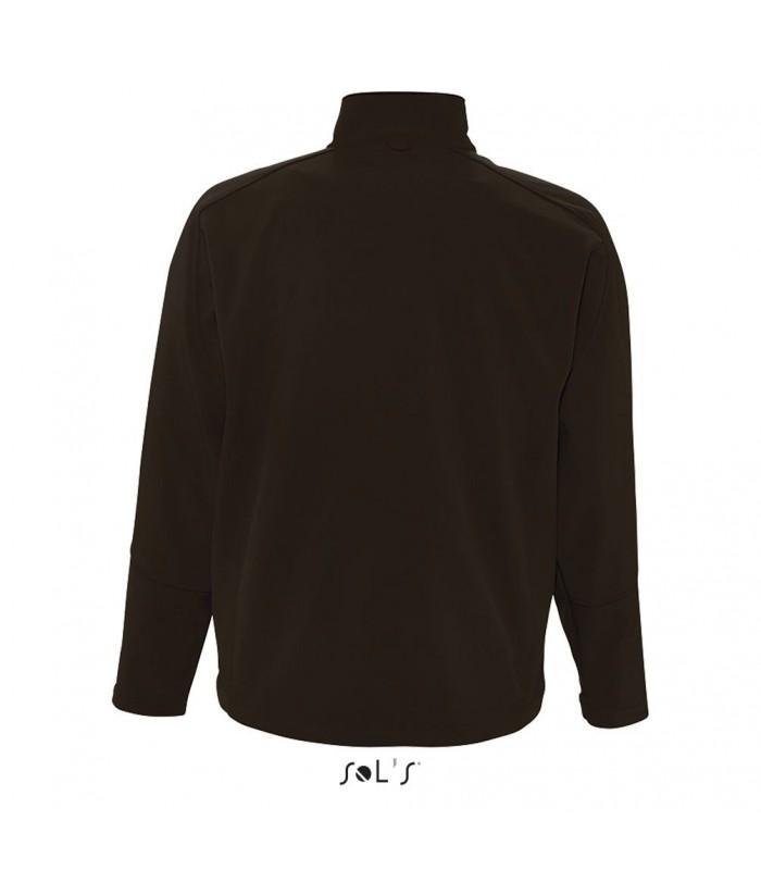BRISTOL Chemises,  Pulls, Cravates & Tabliers