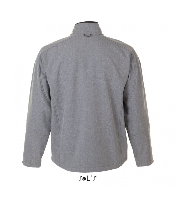 chemise BALTIMORE 16040 Sol's