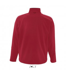 chemise BRISBANE 16010 Sol's