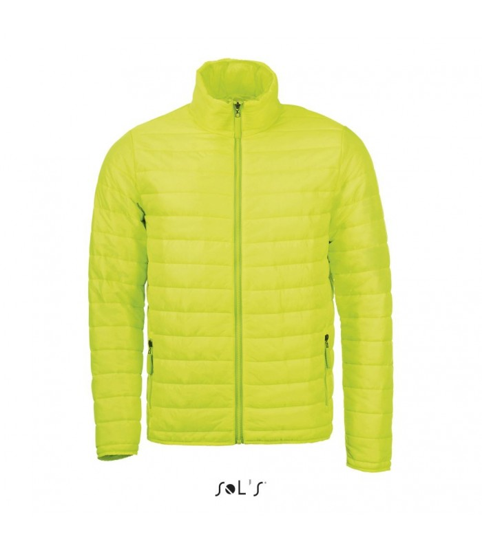 Sweatshirt NEW SUPREME 13250 Sol's