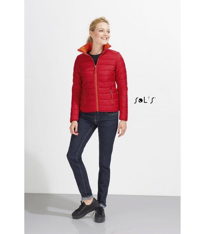 Sweatshirt SCOTT 47300 Sol's