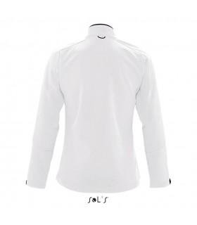 t-shirt CHERRY 11981 Sol's