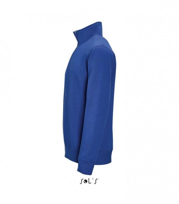 maillot AZTECA KIDS 90209 Sol's