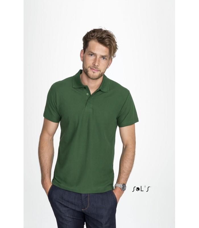 t-shirt REGENT FIT KIDS 01183 no label