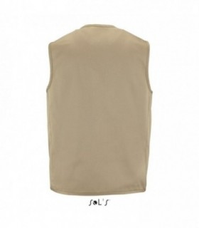 T-shirt col rond RUZT180 Russell