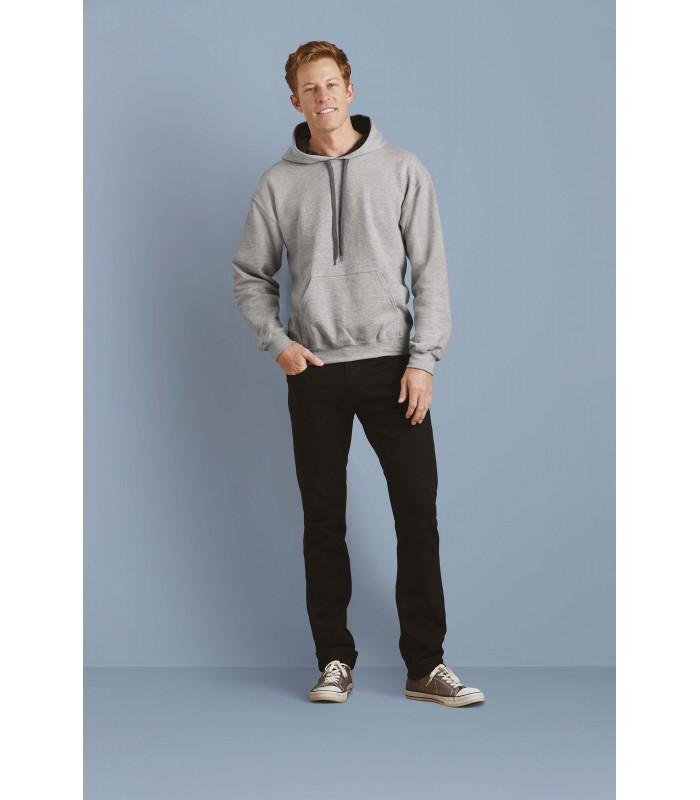 Sweatshirt RU7620M Russell