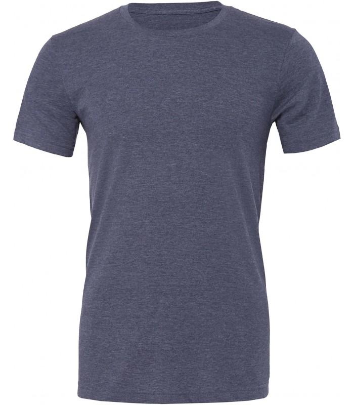 Sweat-shirt capuche logo Carhartt®  Carhartt CARK288