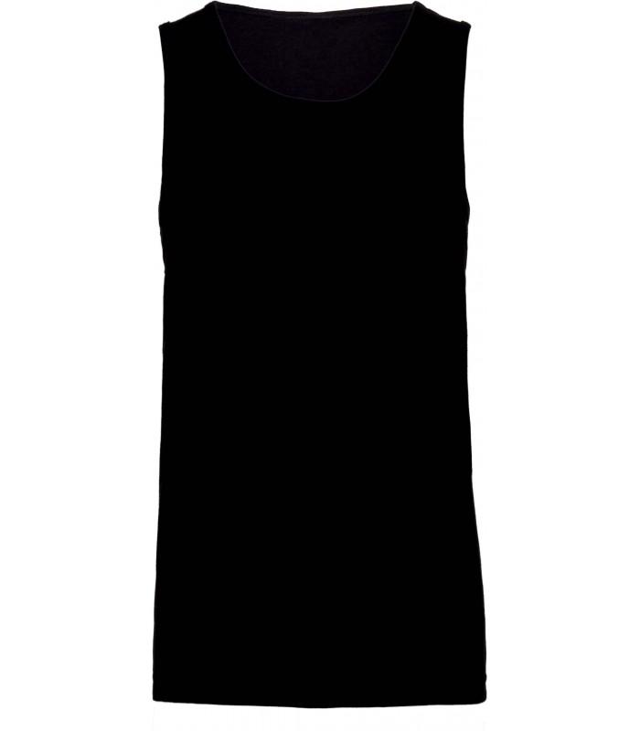 T-shirt haute visibilité YHVJ410 Yoko