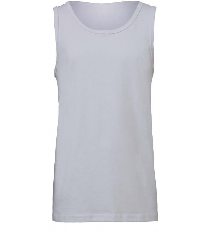 Sweat-shirt haute visibilité  Yoko YHVJ510