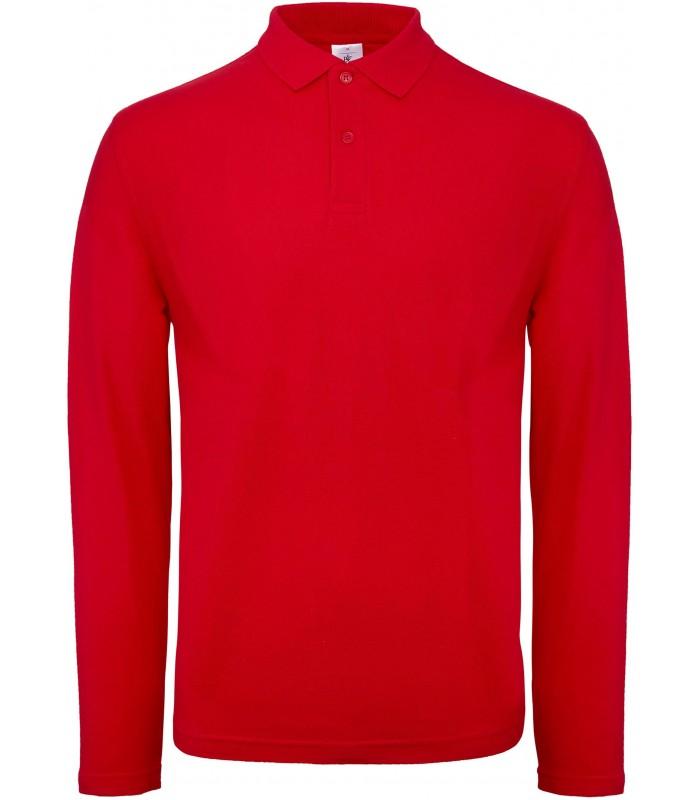 T-shirt sport bicolore  Proact PA478