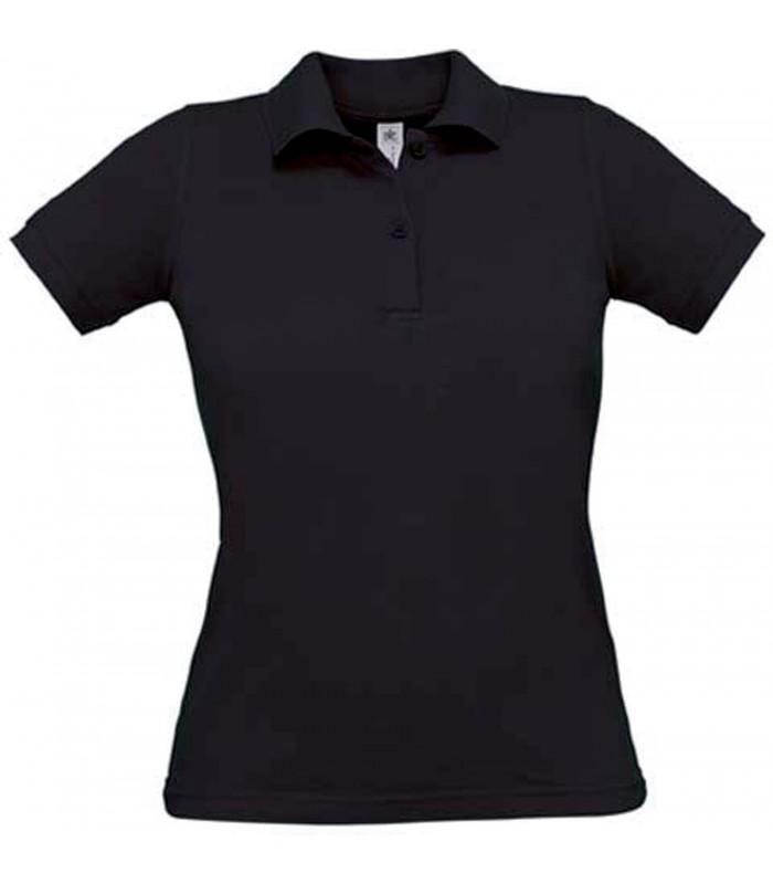 T-shirt de sport PA406 Proact