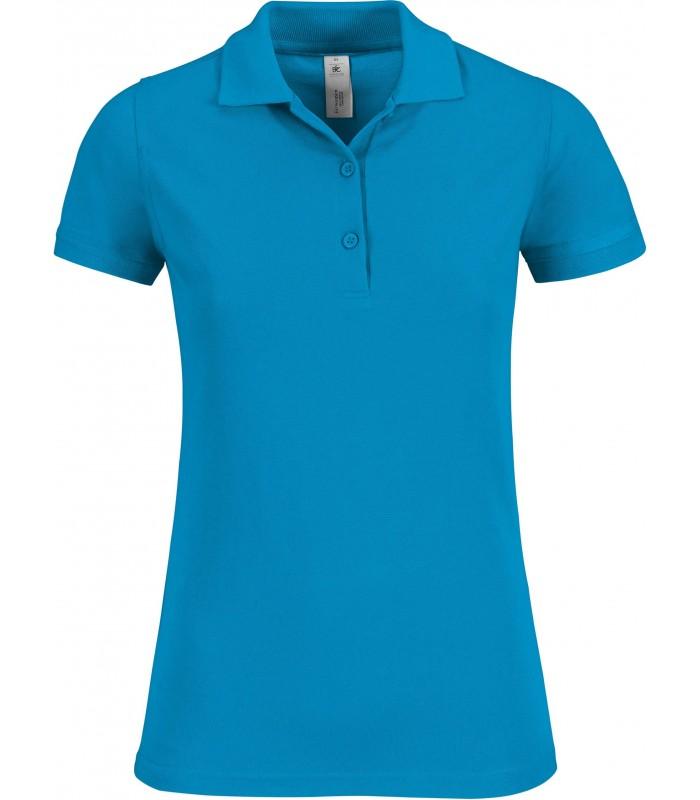 T-shirt de sport GI46000L Gildan