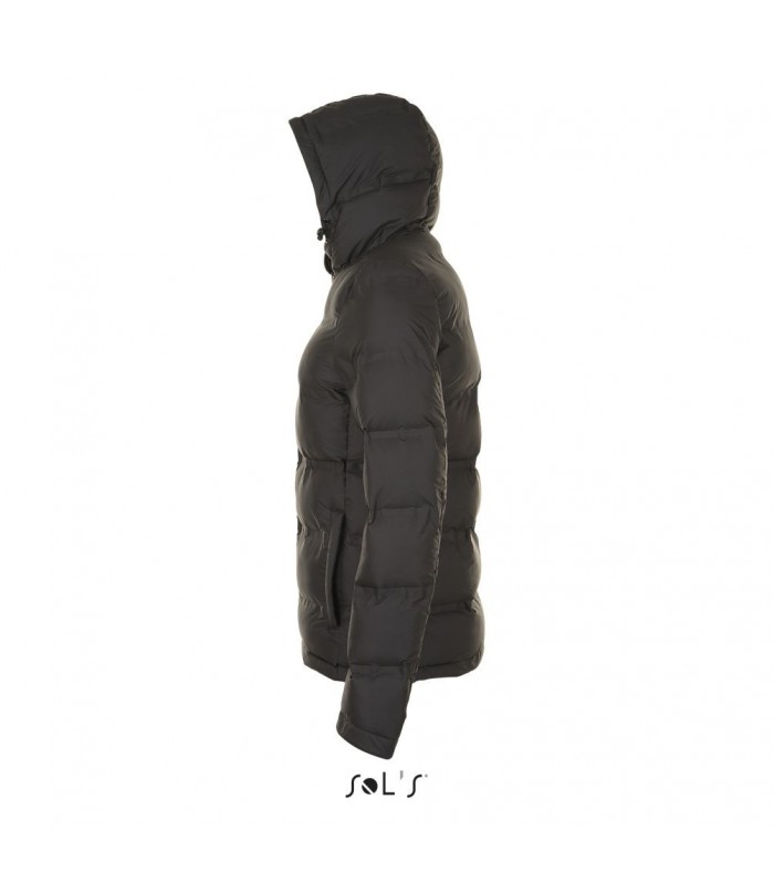 veste polaire NORTH 55000 Sol's